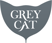 greycat