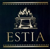 ESTIA