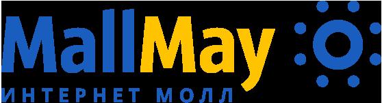 МОЛМЭЙ - интернет-магазин