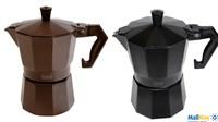 Кофеварка гейзерная 300мл, TalleR (1320 -TR)