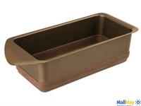 Посуда для выпечки паштета, RONDELL Mocco&Latte (441-RDF)