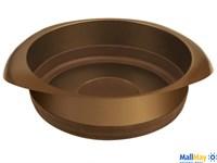 Посуда для выпечки круглая 22см, Mocco&Latte RONDELL (440-RDF)