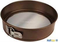 Форма для выпечки круглая Mocco&Latte RONDELL (442-RDF)