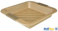 Посуда для запекания RONDELL (416-RDF)