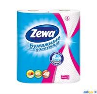 ZEWA 2шт Decor