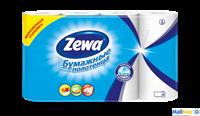 ZEWA 4шт Летняя коллекция
