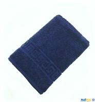 Полотенце TAC махровое, GREEK ORNAMENT, 70х140/430 г/м2