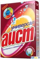 АИСТ УНИВЕРСАЛ 400г, стиральный порошок