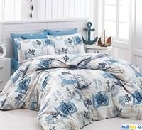 Комплект постельного белья а18 Евро