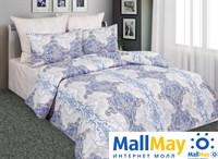 Комплект постельного белья, Amore Mio 88537 BZ 7111/7112 1 EURO pr