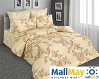 Комплект постельного белья, Amore Mio 89880 Amore Mio (2 спальный)