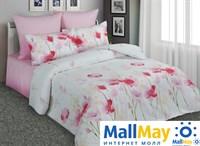 Комплект постельного белья, Amore Mio 89213 B, BZ 10674/1/10617/3 EURO pr