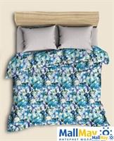 Комплект постельного белья 175414 п/л отб наб Сем Флориана с комп