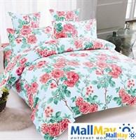 Комплект постельного белья, Amore Mio 4302 Amore Mio BZ Ottawa EURO Sp