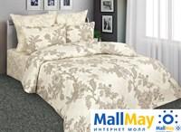 Комплект постельного белья, Amore Mio 88546 BZ 7115/7116 1 EURO pr