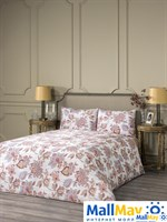 РИМ Комплект постельного белья роз. 145х200/180х220/50х70-2