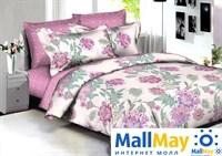 Комплект постельного белья, Amore Mio 86577 BZ Adelaide DOUBLE Sr