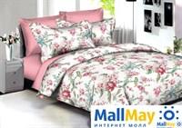 Комплект постельного белья, Amore Mio 86610 BZ Rome EURO Sr