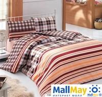 Комплект постельного белья а6 Евро