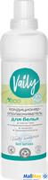 VAILY (ЭКО-БЫТОВАЯ ХИМИЯ) 750мл Sensitive (без запаха) ополаскиватель для белья