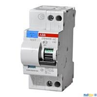 DSH941R C25 / DS941 C25 дифференциальный автомат