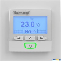 Терморегулятор Thermoreg TI-950 Design
