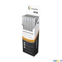 Энергофлекс Теплоизоляция СУПЕР 110/9мм (2м) (в коробке 26м)