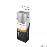 Энергофлекс Теплоизоляция СУПЕР 114/9 мм (2м) (в коробке 26м)