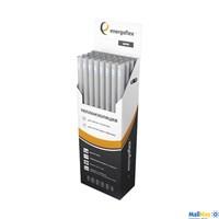 Энергофлекс Теплоизоляция СУПЕР 15/6мм (2м) (в коробке 440м)