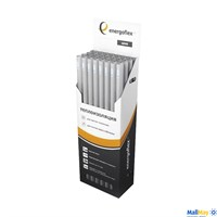 Энергофлекс Теплоизоляция СУПЕР 18/6мм (2м) (в коробке 400м)
