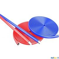 Энергофлекс Теплоизоляция СУПЕР 25/9мм (2м) (в коробке 200м)