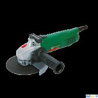 STATUS SH 150 CSE, угловая шлифовальная машина