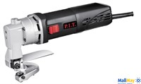 P.I.T. PDJ 250-C PRO ножницы электрические по металлу