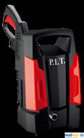 Мойка высокого давления PIT PHP120-C