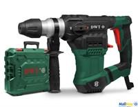 Перфоратор SDS+ DWT BH13-30 VB BMC