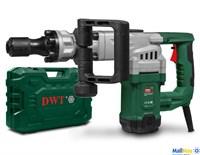 Молоток отбойный DWT H12-06 B BMC
